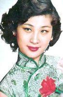 Photo Sek Ying (1)
