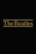 Pochette The Beatles Box Set