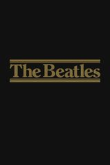 Pochette The Beatles Box Set