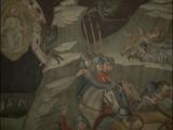 Affiche L'Age de Cosme de Medicis, 2nde partie