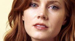 Cover Les meilleurs films avec Amy Adams