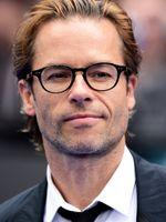 Photo Guy Pearce