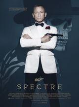 Je viens de voir un film, il était... - Page 9 007_Spectre
