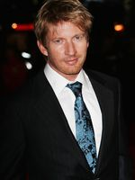 Photo David Wenham