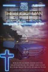 Affiche The Lucky Man