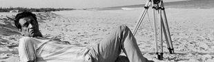 Cover Satyajit Ray (bengali film society)