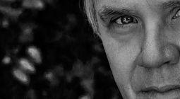 Cover Les meilleurs films avec Tim Robbins