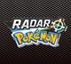 Jaquette RAdar Pokémon