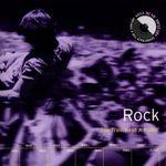 Pochette Rock: The Train Kept A Rollin'