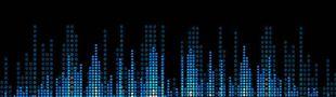 Cover Les meilleurs sound designs du jeu video