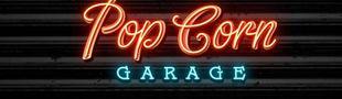 Cover Solution du jeu Popcorn Garage