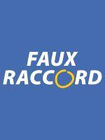 Affiche Faux Raccord