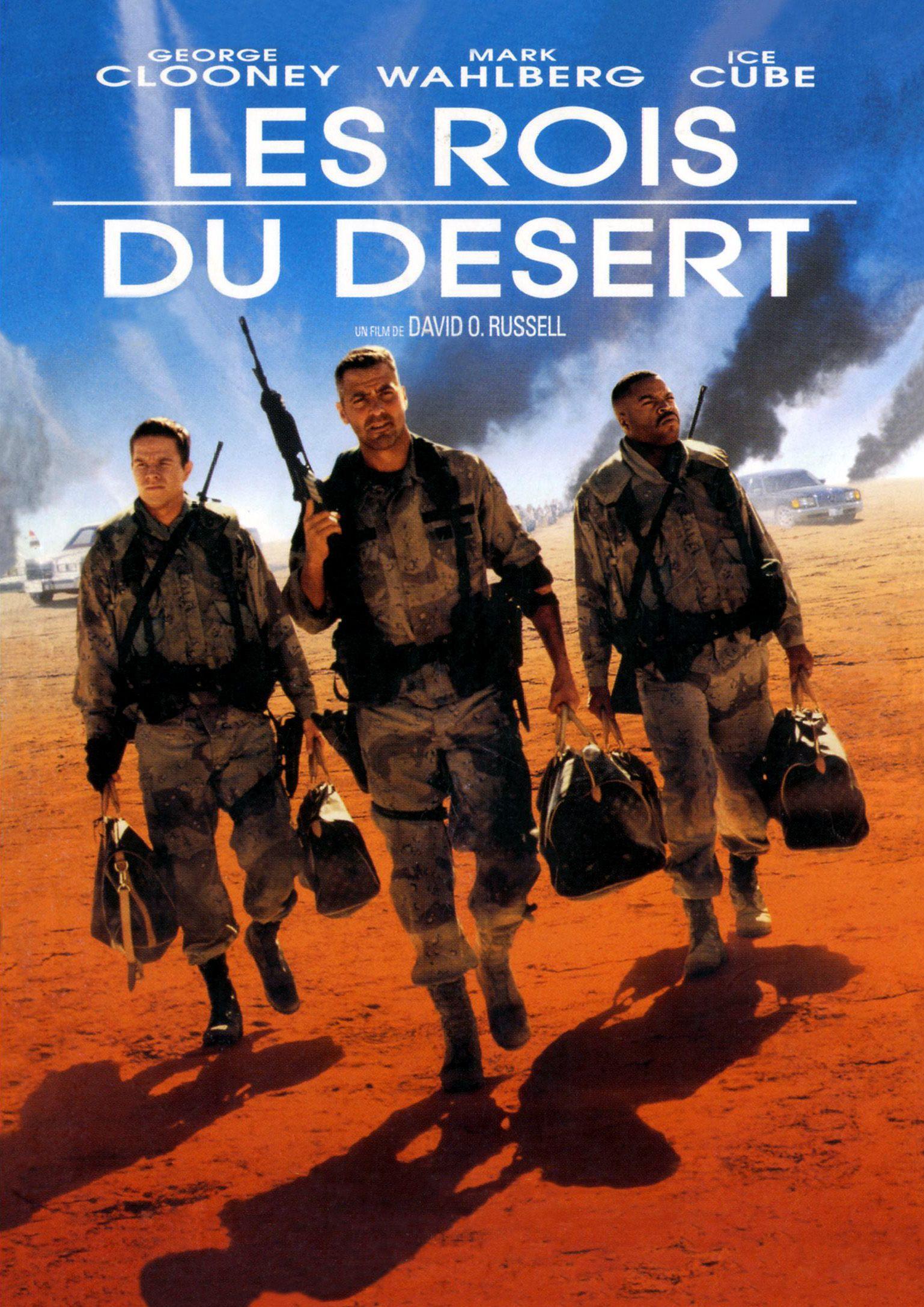 Les_Rois_du_desert.jpg