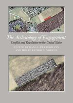 Couverture The Archaeology of Engagement