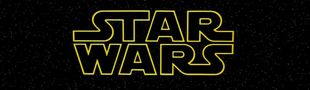 Cover (Top) Les films Star Wars