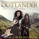 Pochette Outlander: The Series: Original Television Soundtrack, Vol. 2 (OST)