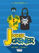 Affiche Joueur du Grenier