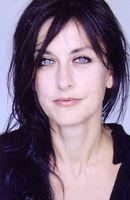 Photo Françoise Cadol