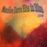 Pochette Massive Dance Hits