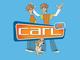 Affiche Carl²