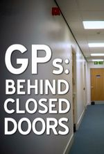 Affiche GPs: Behind Closed Doors