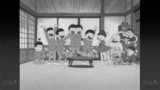 screenshots Osomatsu-kun Returns