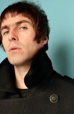 Photo Liam Gallagher