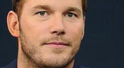 Cover Les meilleurs films avec Chris Pratt