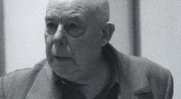 Cover Les meilleurs films de Jean Renoir