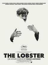 Je viens de voir un film, il était... - Page 9 The_Lobster