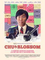 Affiche Chu & Blossom