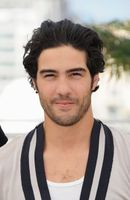 Photo Tahar Rahim