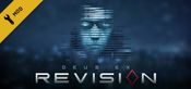 Jaquette Deus Ex: Revision