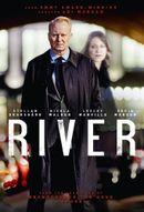 Affiche River