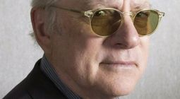 Cover Les meilleurs films de Barry Levinson