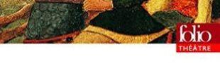Couverture La Thébaïde