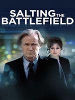 Affiche Salting the Battlefield