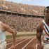 Illustration La bande-annonce du biopic sur Jesse Owens est là!