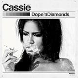 Pochette Dope 'n Diamonds