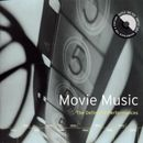 Pochette Movie Music: The Definitive Performances