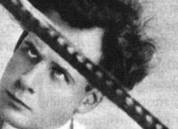 Cover Les_meilleurs_films_de_Sergei_Mikhailovich_Eisenstein