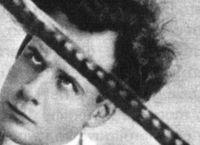 Cover Les_meilleurs_films_de_Serguei_Eisenstein
