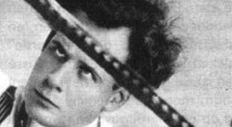 Cover Les meilleurs films de Sergei Mikhailovich Eisenstein