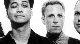 Cover Les meilleurs titres des Pixies