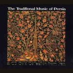 Pochette The Traditional Music of Persia