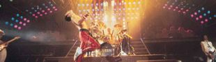 Cover Les meilleurs titres de Queen