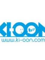 Logo Ki-oon