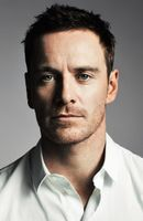 Photo Michael Fassbender