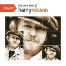 Pochette Playlist: The Very Best of Harry Nilsson