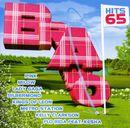 Pochette Bravo Hits 65